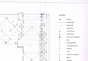 detail matenplan